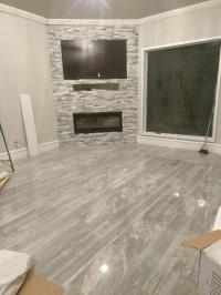 Carpet Tile & Flooring in Humble, TX 77338 ...