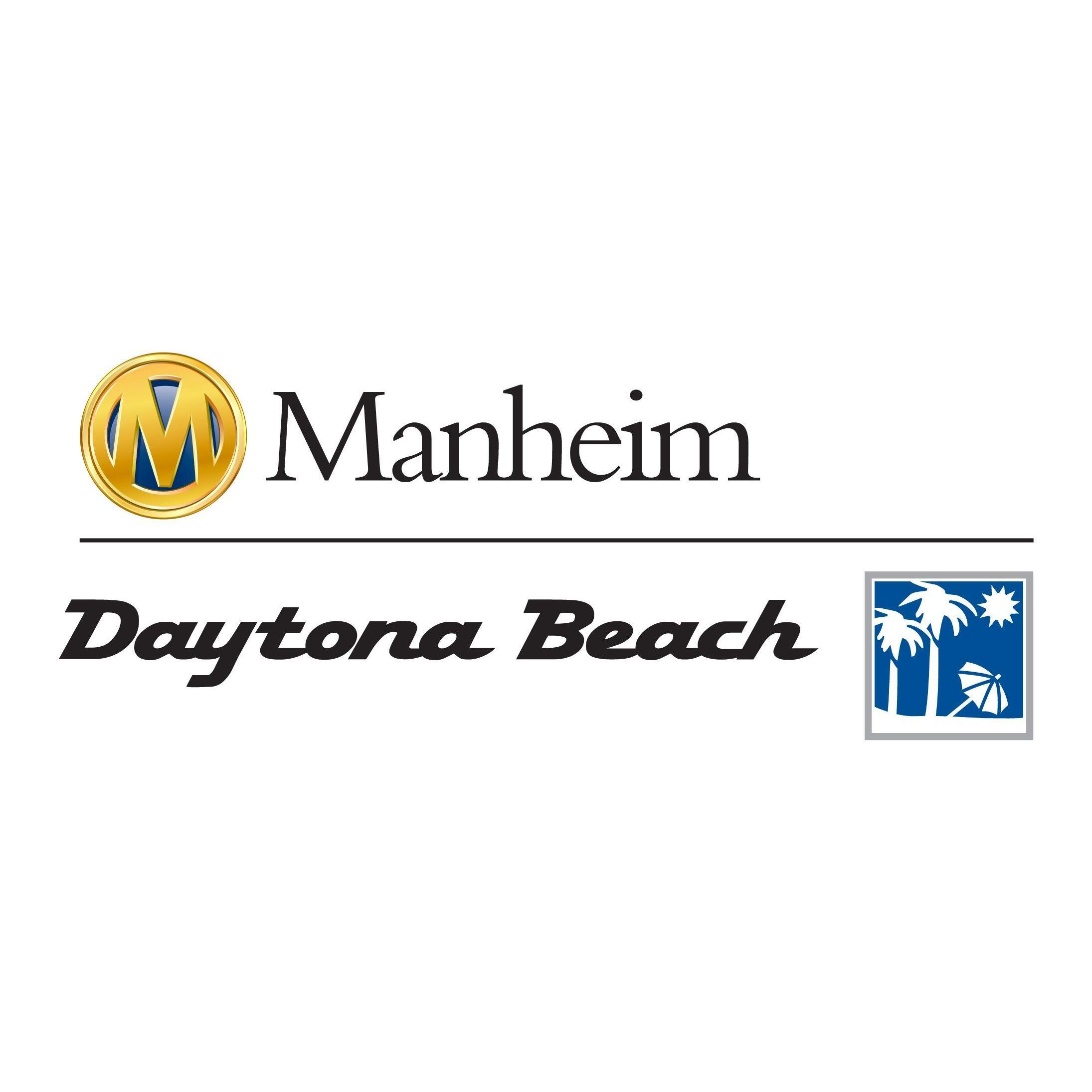 Ormond Beach Chamber Commerce Scholarship
