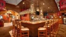 Best Western Plus Hacienda Hotel Old Town San Diego