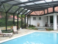 Backyard Creations - Orange Park, FL - Company Profile