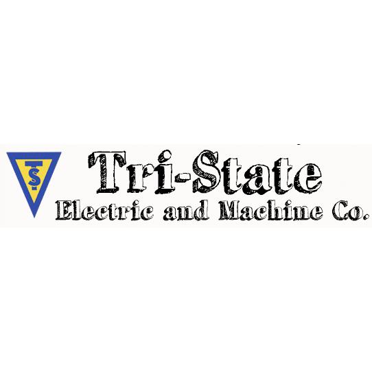 Tri-State Electric & Machine Co Inc in Glen Dale, WV 26038