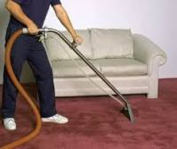 Sterling Carpet Cleaners in Sterling, VA 20166 ...