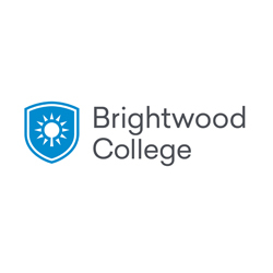 Brightwood College in Charlotte in Charlotte, NC 28212