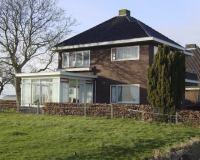Immobilien - Bouw Immobilien tot T Zandt - Infobel Nederland