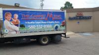 Carpet Medic in Ada, OK 74820 - ChamberofCommerce.com
