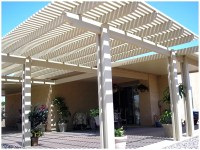Ultra Patios: Las Vegas Patio Covers & BBQ Islands in Las ...