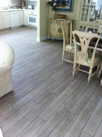 Modern Floors Carpet One - Walled Lake, MI - Company Page