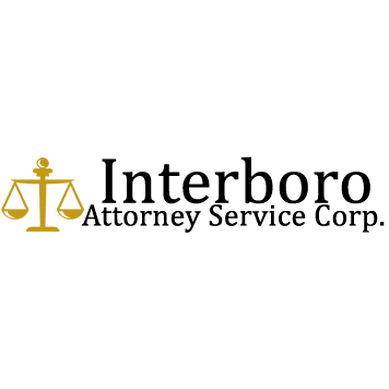 Interboro Attorney Service Corp in Wantagh, NY 11793