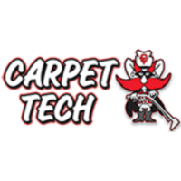 Carpet Tech in Amarillo, TX 79118 - ChamberofCommerce.com
