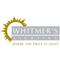 Whitmer's Lighting in Akron, OH 44333 - ChamberofCommerce.com