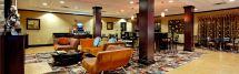 Room 3960144 Hotel Holiday Inn Odessa