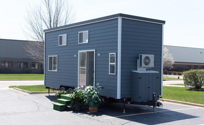 Titan Tiny Homes South Elgin Illinois Localdatabase