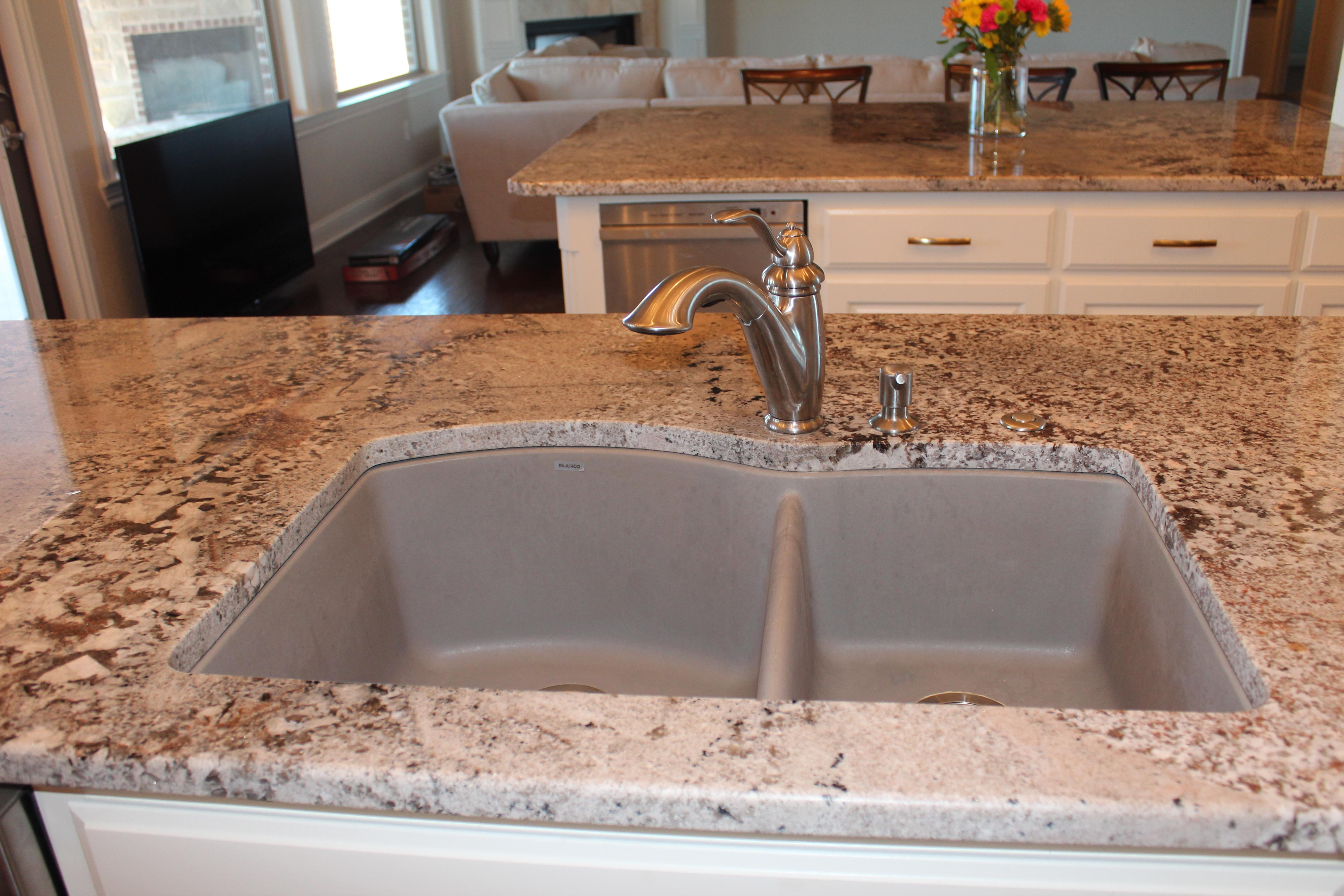 Kitchen Countertops Stores Near Me