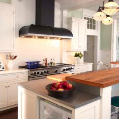Kitchen And Bath Design Center Runner Rug Krb Stratham New Hampshire