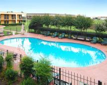 Hotels Blytheville Arkansas