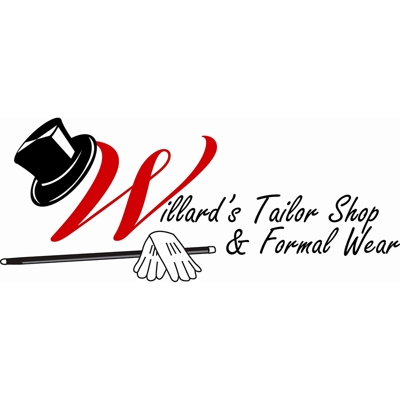 Willard's Tailor Shop Inc in Fairview Heights, IL 62208