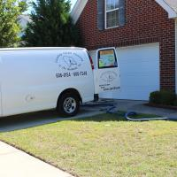 Carolina Carpet Cleaning of the Midlands, Inc., West