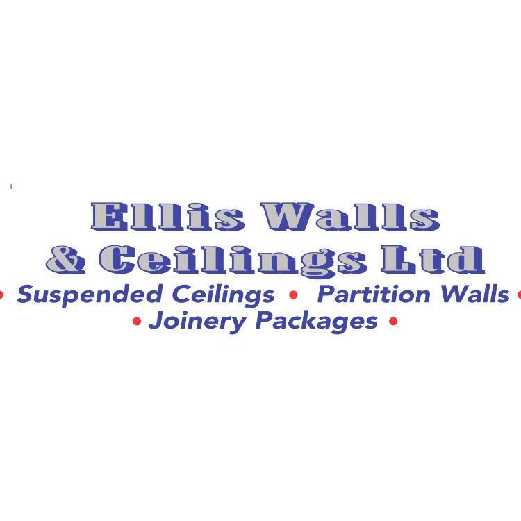 ELLIS WALLS & CEILINGS