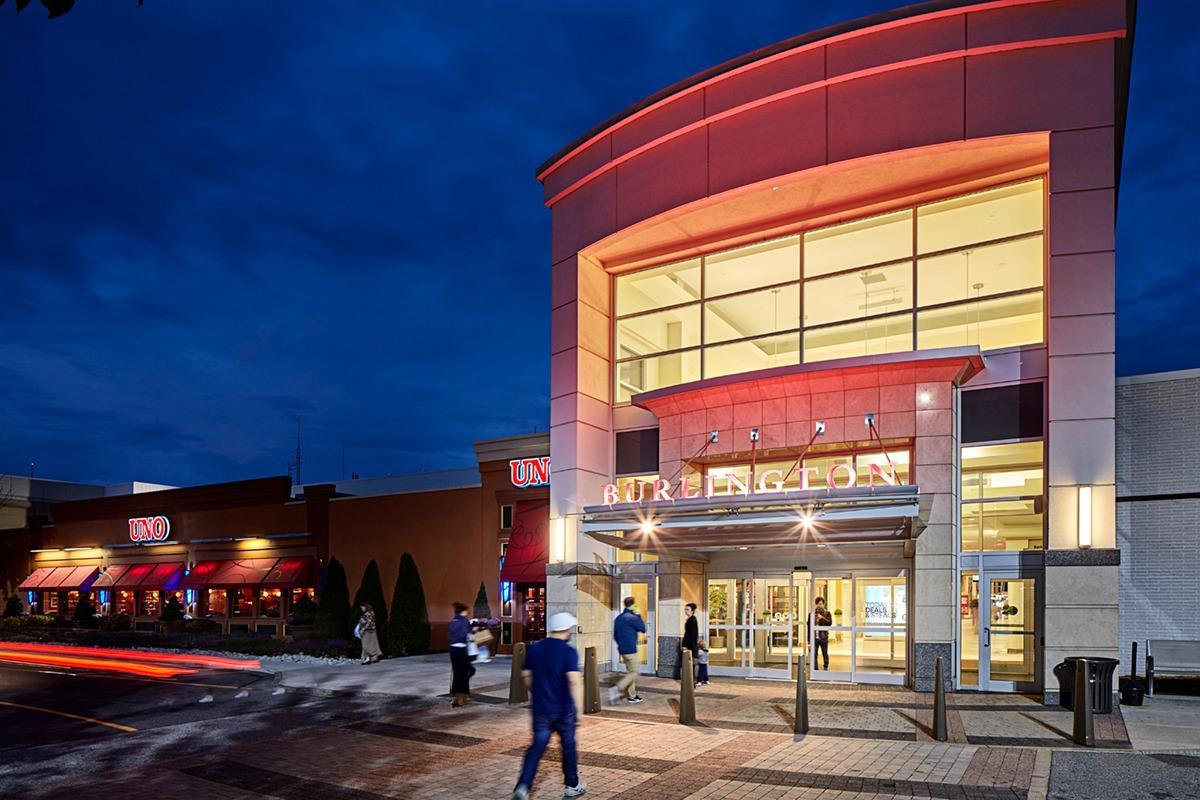 Burlington Mall Coupons Near Me In Burlington 8coupons