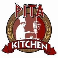 Pita Kitchen - Avondale, AZ - Business Page