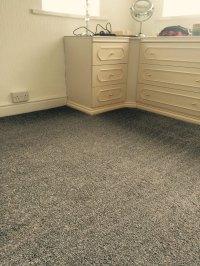 Sam Osullivan Carpets - Flooring Services in Coventry CV4 ...