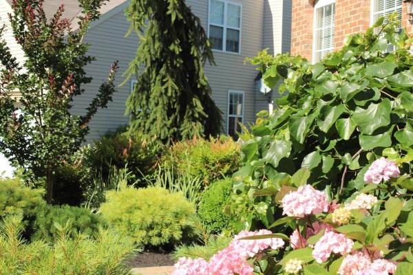 garden artisans llc east windsor