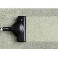 Wichita Carpet Cleaning in Wichita, KS 67206 ...