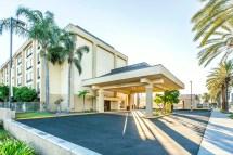 Comfort Inn & Suites In Anaheim Ca Whitepages