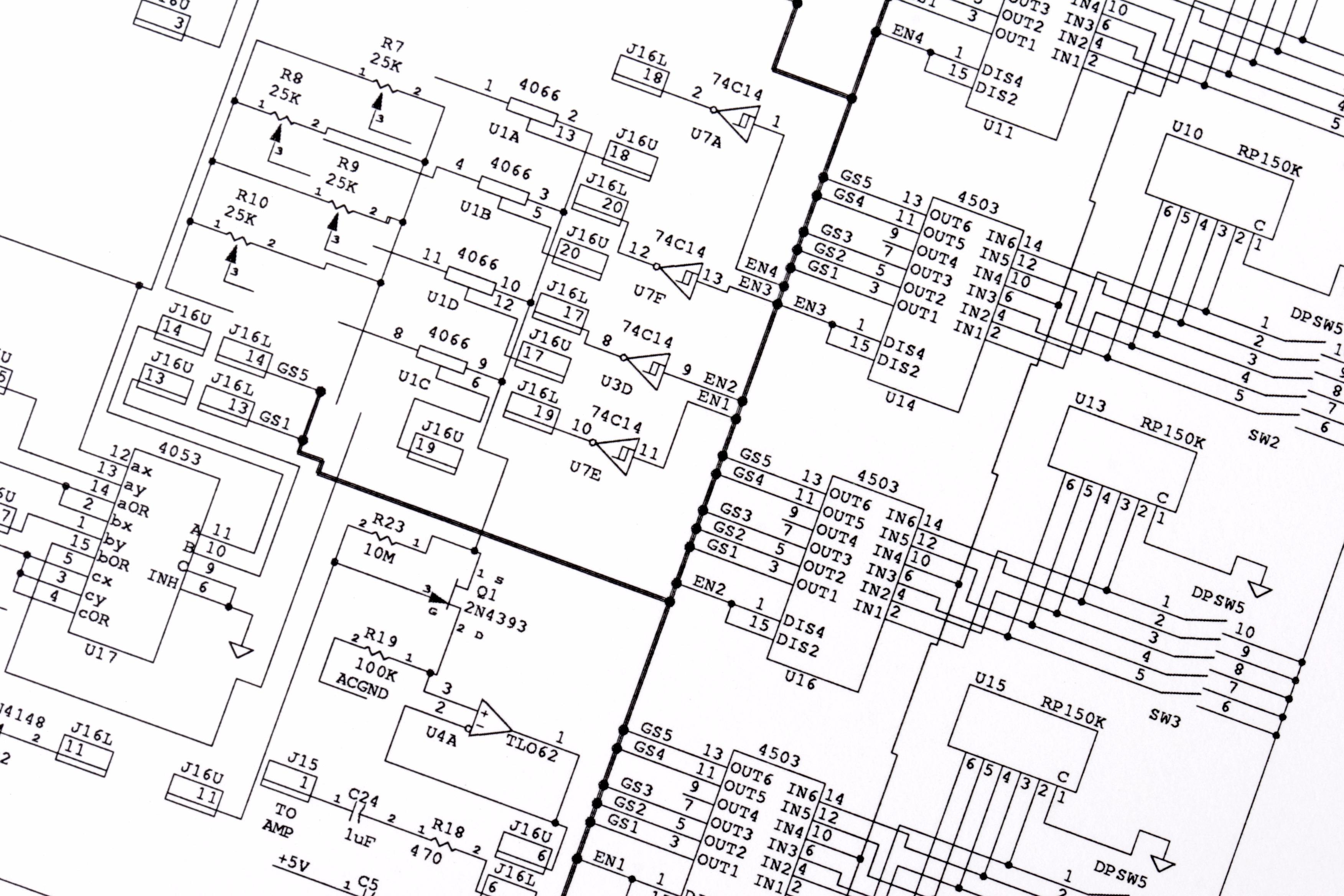 Mesa Engineering Schematics Cab Auto Electrical Wiring Diagram Kw Diagrams 2005 Related With