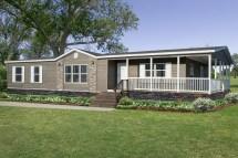 Clayton Mobile Home Models