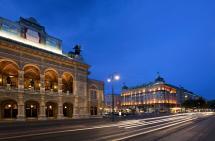 Veranstaltungsorganisation In Vienna Ihre Suche Ergab 08
