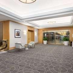 Chair Rentals Newark Nj Round Reading Hilton Penn Station In 07102