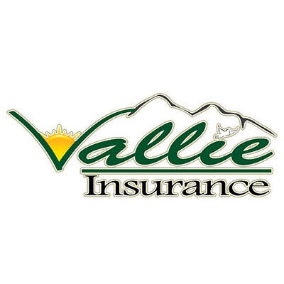 Vallie Insurance 822 Tusculum Blvd Greeneville Tn Insurance Mapquest