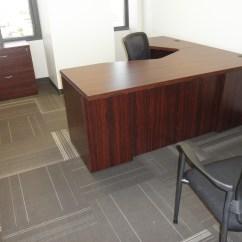 Office Chair Kelowna Papasan Frame World Market 81 Furniture Liquidators Near Me
