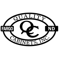 Quality Cabinets Inc. Coupons near me in Fargo | 8coupons