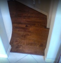 Carpet Tile & Flooring in Humble, TX 77338