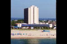 Ocean City Boardwalk Hotels Find Hotel Deals