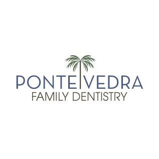 Ponte Vedra Family Dentistry in Ponte Vedra Beach, FL