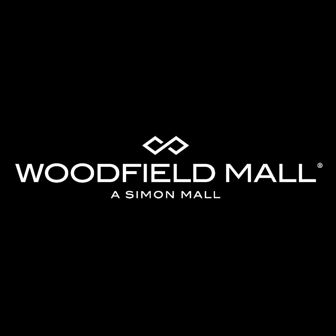 Woodfield Mall Schaumburg Illinois IL