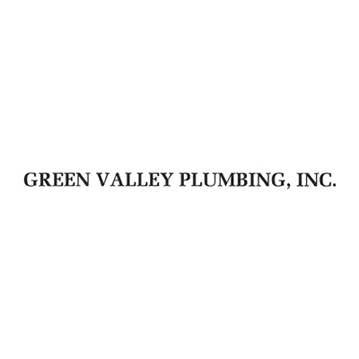 Business Directory for Green Valley AZ