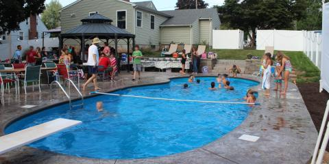 EZ Aqua Pool  Patio LLC in Torrington CT 06790  Citysearch