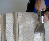 Reno Carpet Cleaning in Reno, NV 89502 - ChamberofCommerce.com