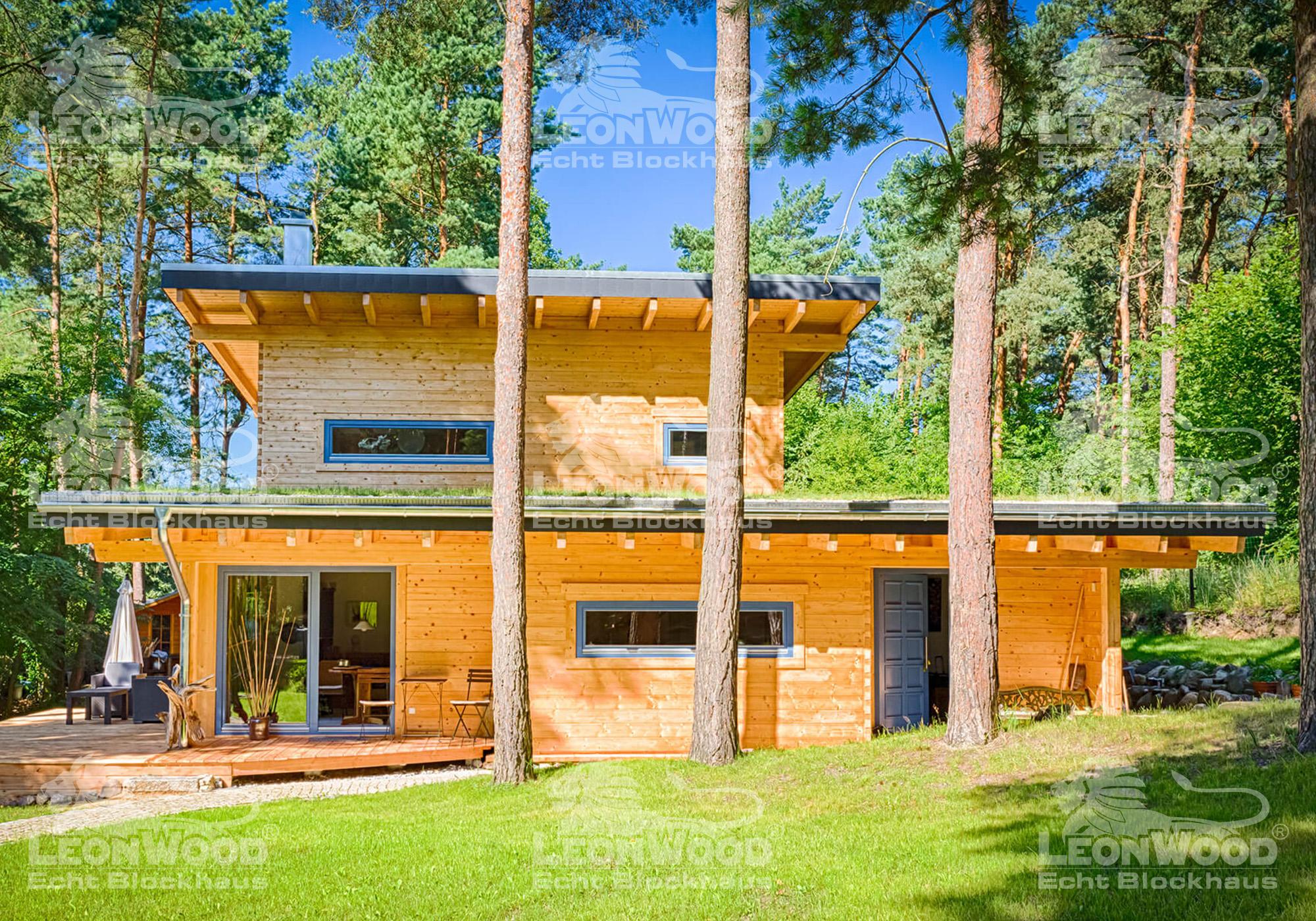 Blockhaus Holz Ihr Kompetenter Holz Und Blockhaus Partner