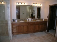 Updike Bathroom Remodeling - Indianapolis, IN - Business Page