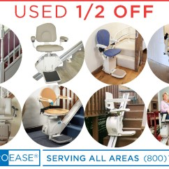 Bruno Lift Chair Hammock For Bedroom Epedic Stair La Los Angeles Stairlift 905 Hollywood Way Description