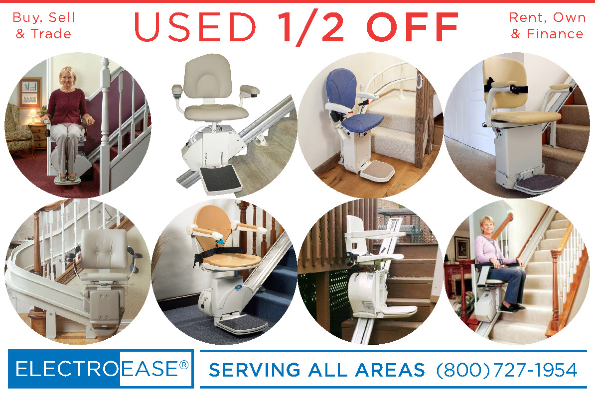 how much does a stair lift chair cost dining covers in india epedic la los angeles stairlift 905 hollywood way description