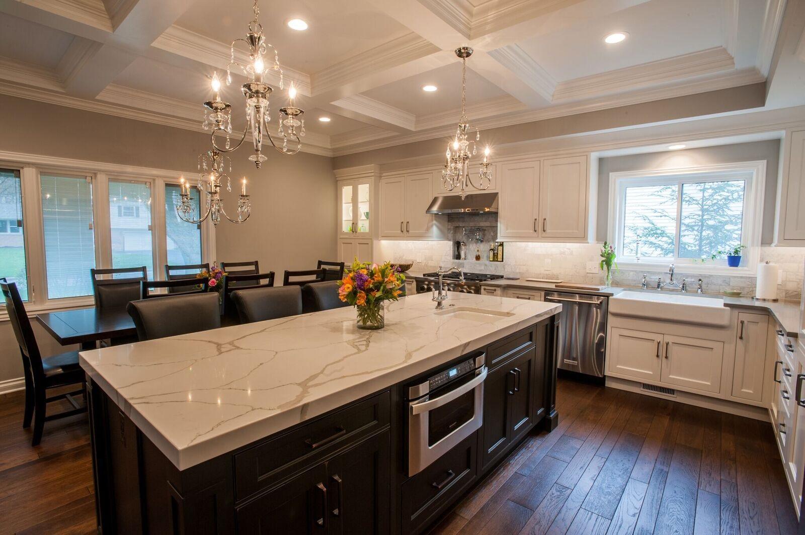home depot financing kitchen remodel clocks amazon design plus toledo ohio oh localdatabase