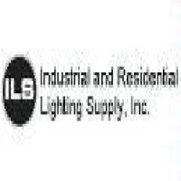 Industrial and Residential Lighting Supply, Inc. in ...