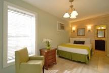 Chelsea House Hotel In Key West Fl 33040
