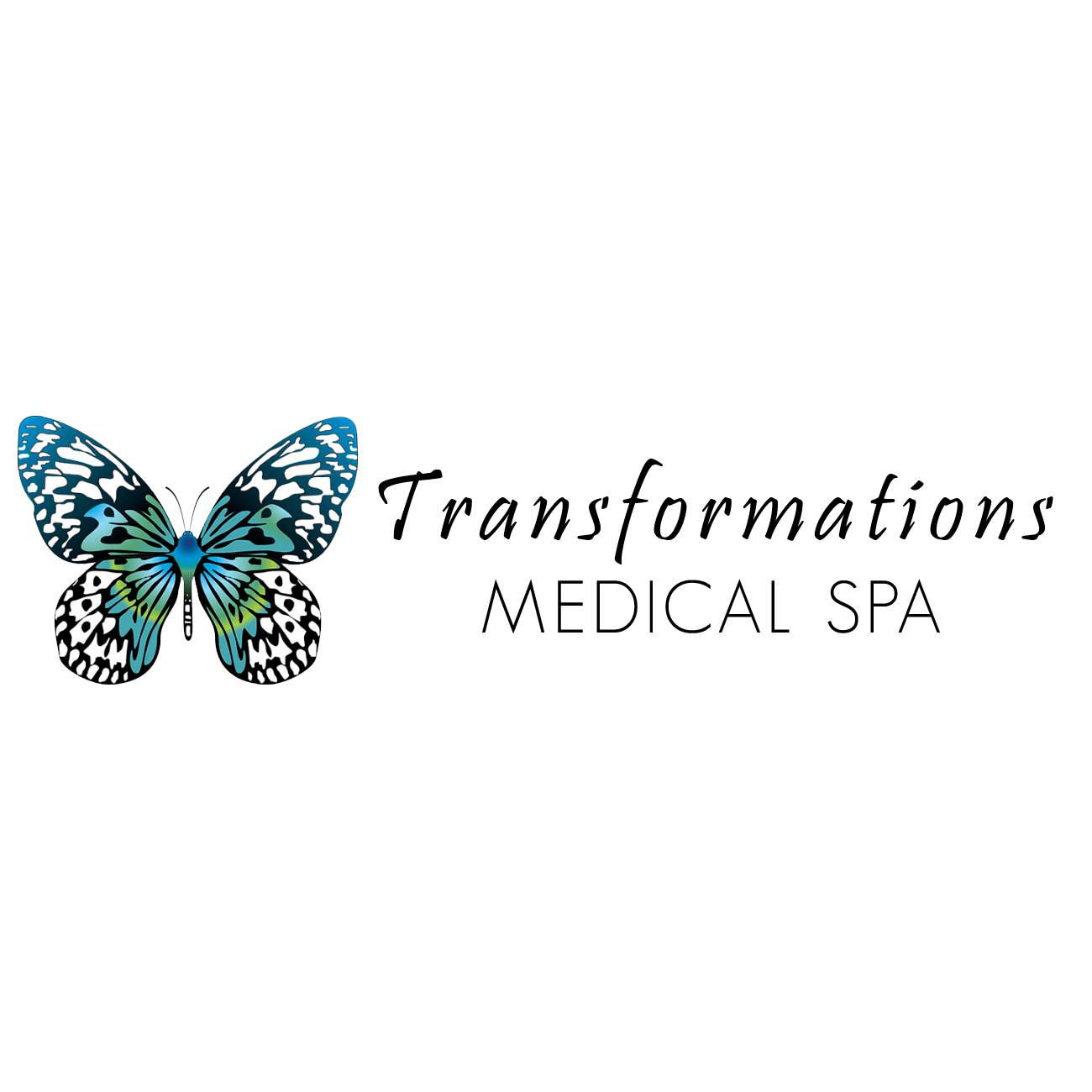Transformations Medical Spa Judson Road Suite D 1